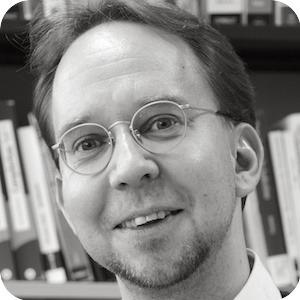 konrad rieck dissertation Dissertation: assessing patient perceptions of self-care: examining  directed  by: professor yo'av rieck babak jabbar  konrad woelffer.